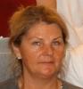 Eva Hopfgartner