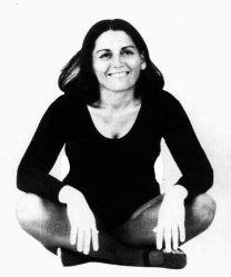 Aviva Steiner
