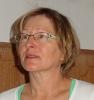Elfriede Pirchl