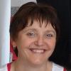 Gertrud Weiss
