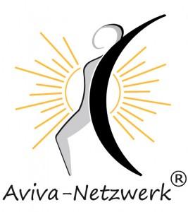 Aviva Netzwerk (R)