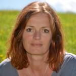 Elisabeth Germek