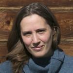 Helene Roitinger