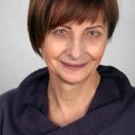 Gabriella Farkas