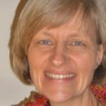 Birgit Pagenkopf
