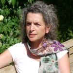 Elisabetta Busco