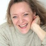 Aimée Brigitte Zweiacker