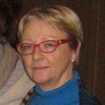 Angela Moser-Nussbaumer