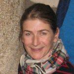 Johanna Schmaranzer