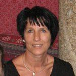 Marianne Koll