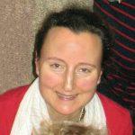 Margitta Süss