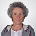 Hanni Riegler