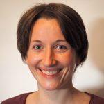Christine Dopler