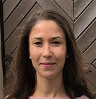 Marietta Strek